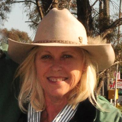 Deborah Schaefer - National Stockyard Systems