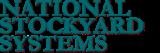 National Stockyard Systems